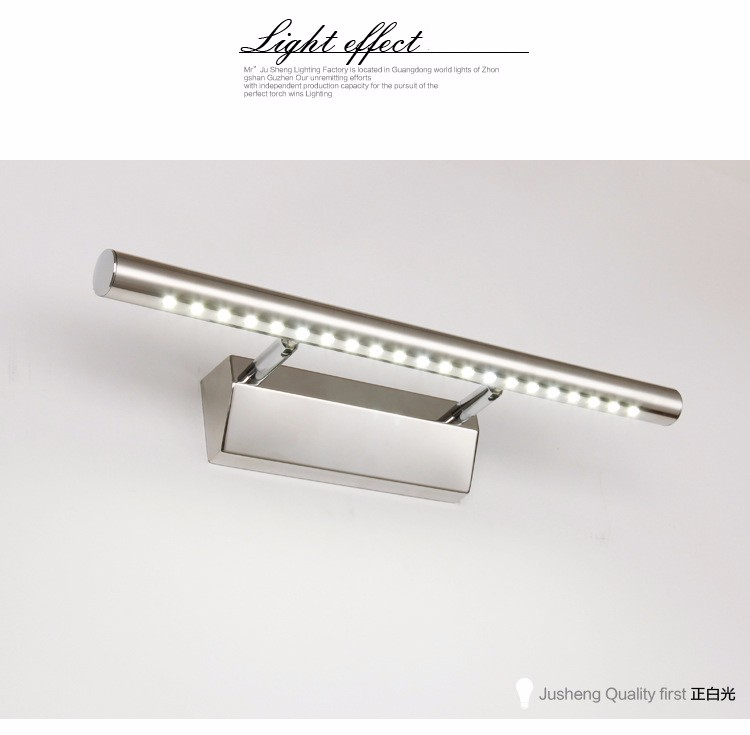 5w-bathroom-led (2)