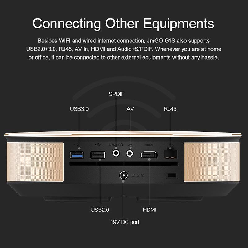 jmgo-g1s-smart-wifi-projector (1)