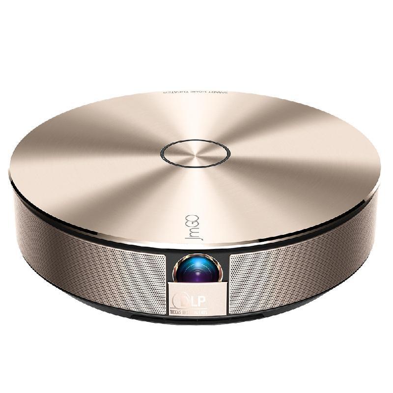 jmgo-g1s-smart-wifi-projector (11)
