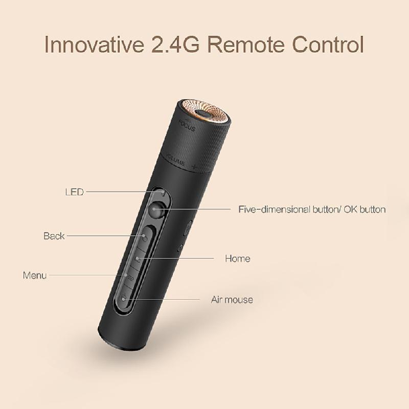 jmgo-g1s-smart-wifi-projector (2)