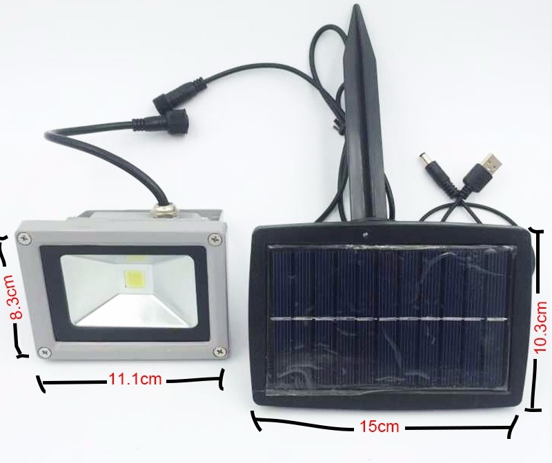 led-flat-panel-flood-light (1)