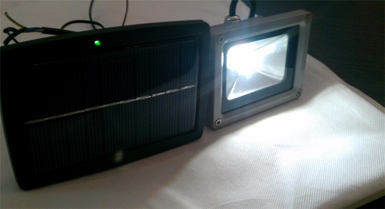 led-flat-panel-flood-light (4)