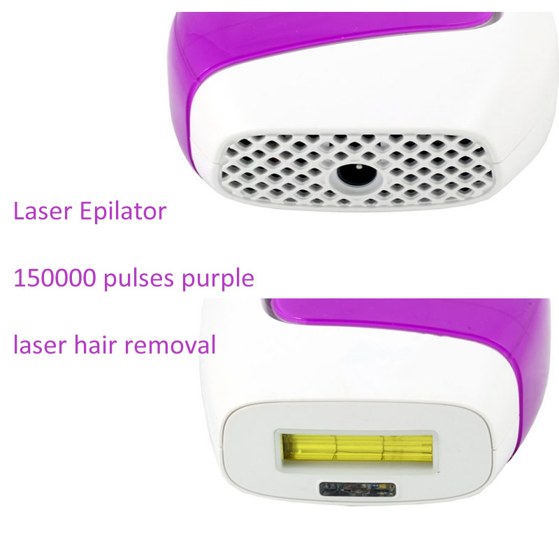 permanent-hair-removal-hpl-system (1)