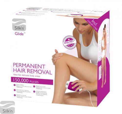 permanent-hair-removal-hpl-system (5)