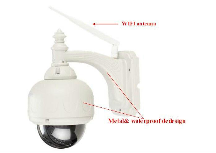 ptz-dome-ip-camera (3)