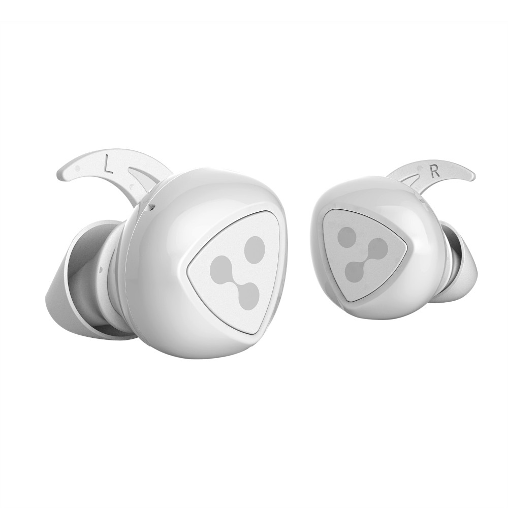 syllable-d900-wireless-headphone (12)