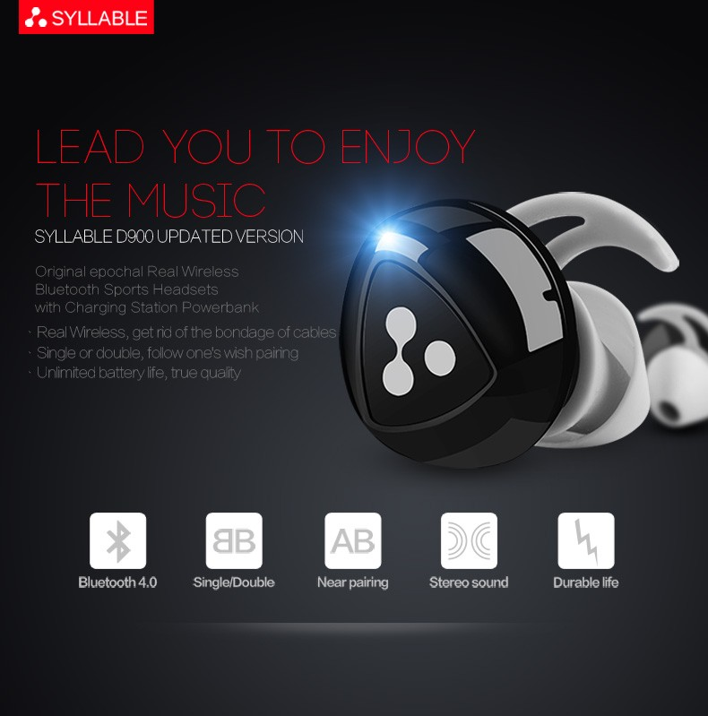 syllable-d900-wireless-headphone (2)