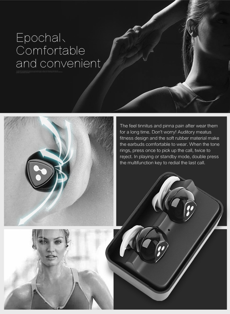 syllable-d900-wireless-headphone (7)