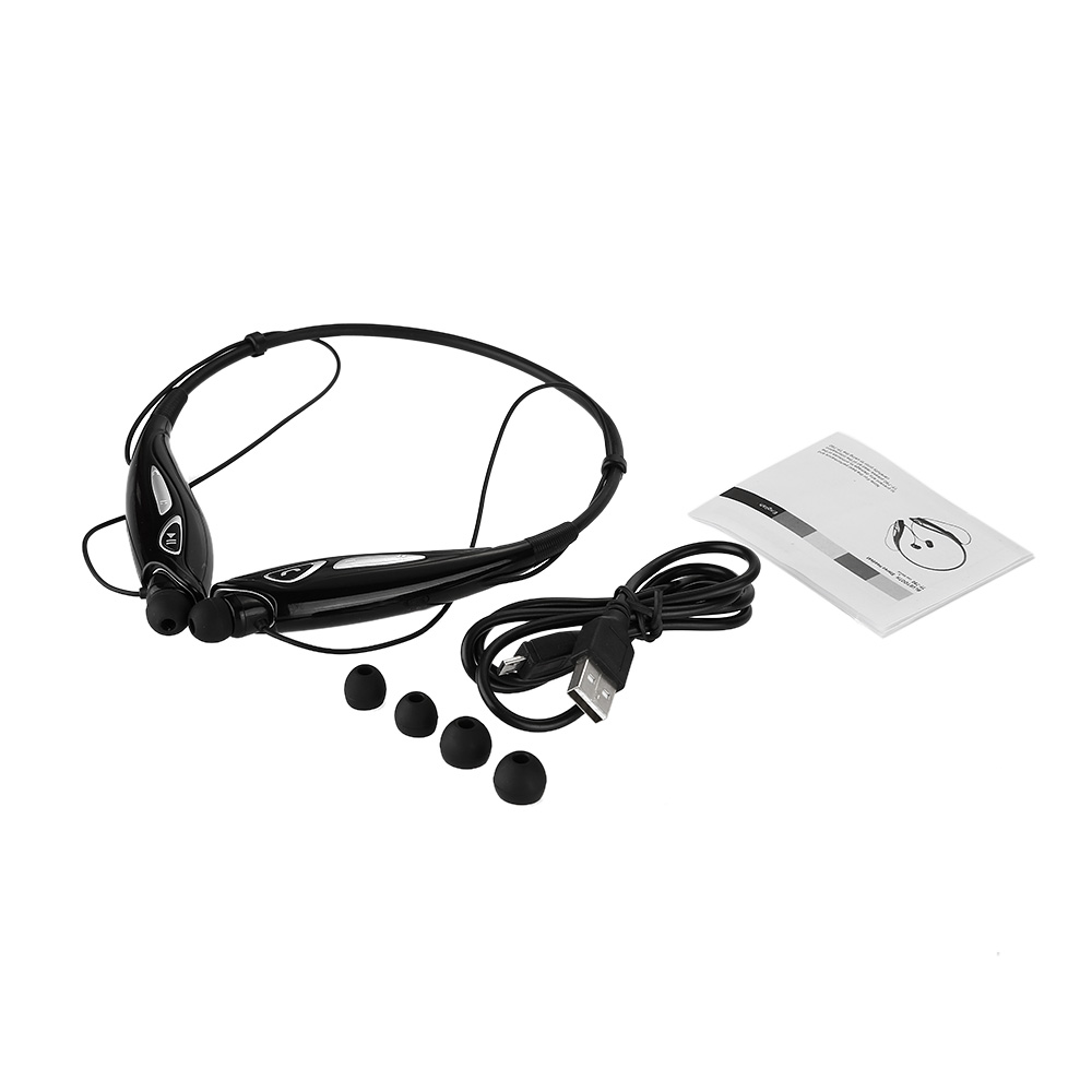 tf-790-in-ear bluetooth (13)