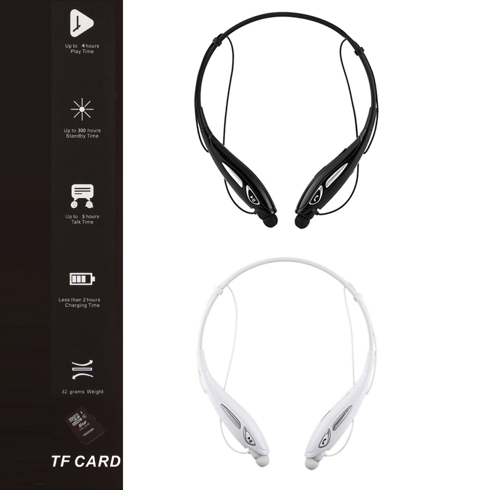 tf-790-in-ear bluetooth (6)