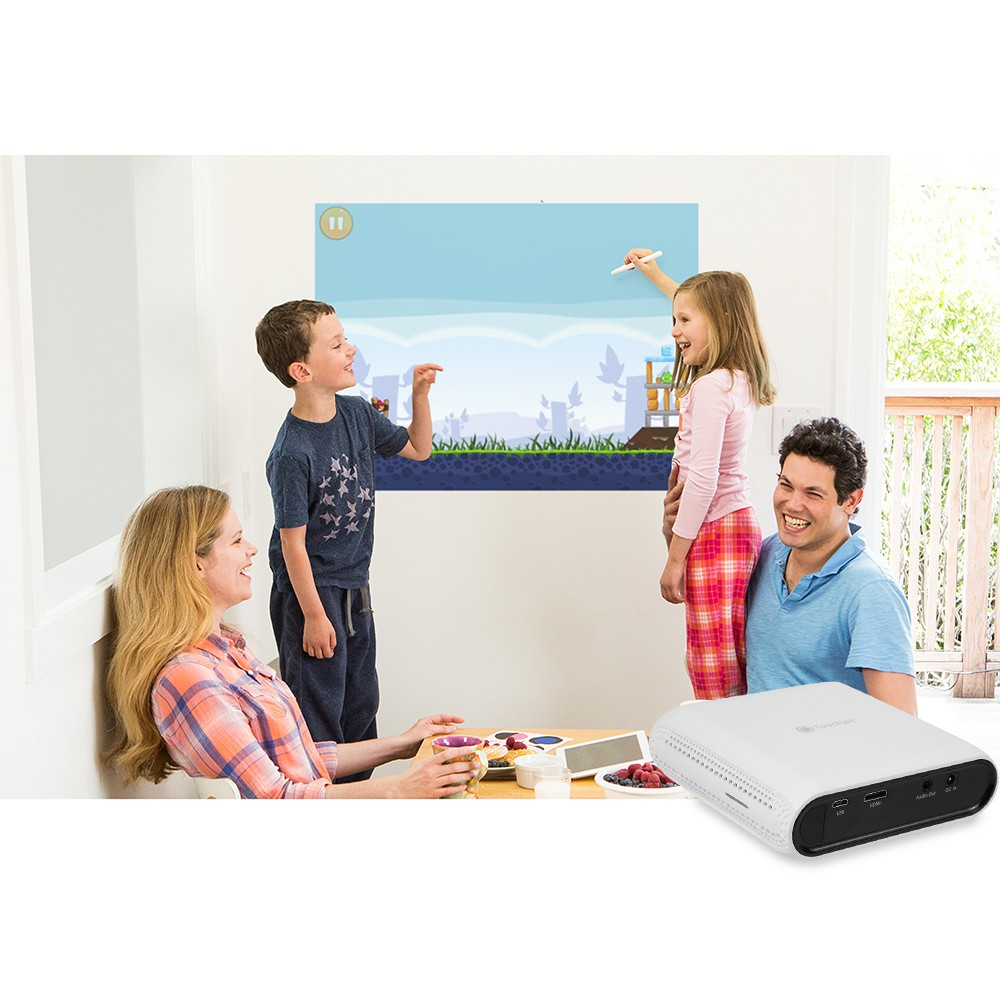 touchjet-pond-projector (6)