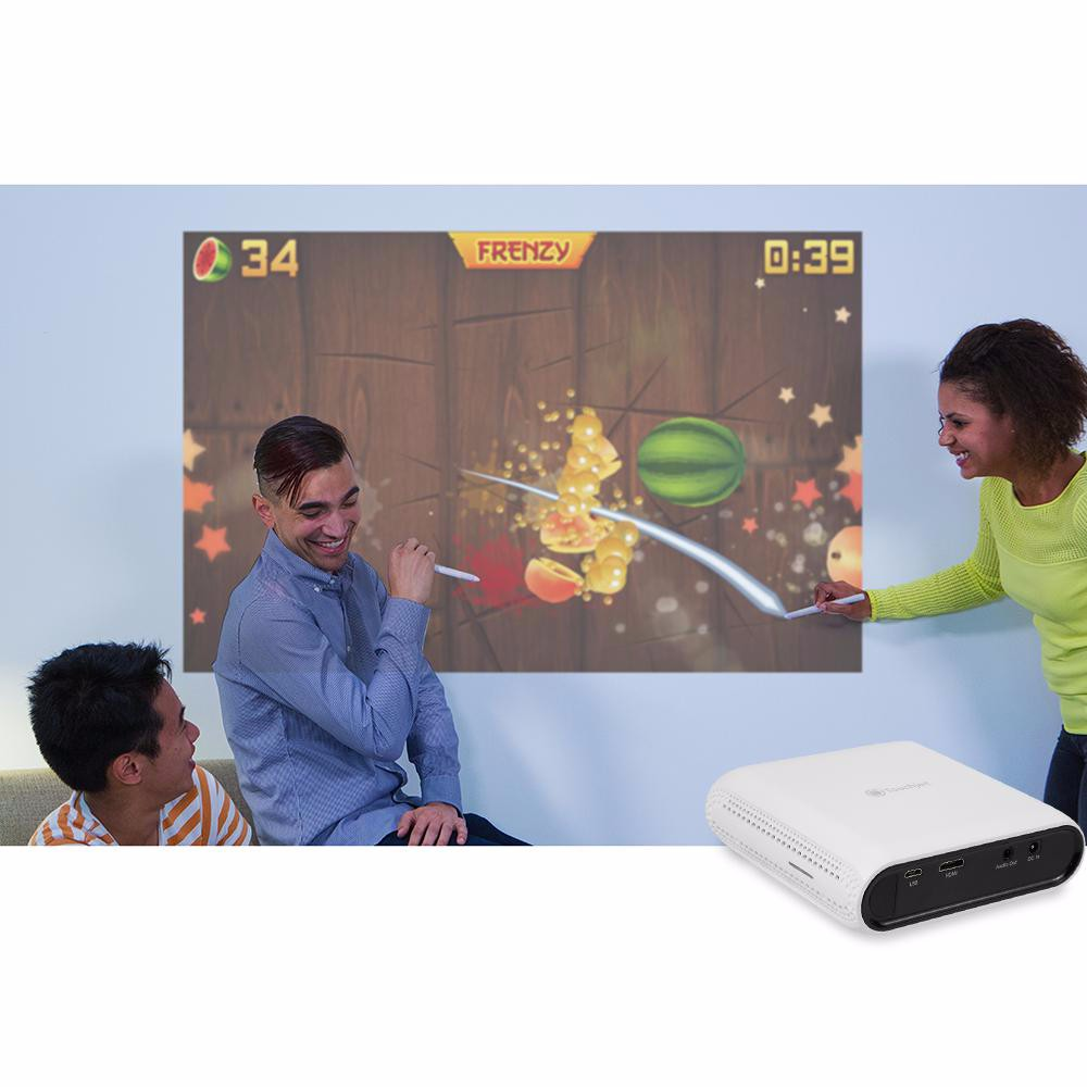 touchjet-pond-projector (7)