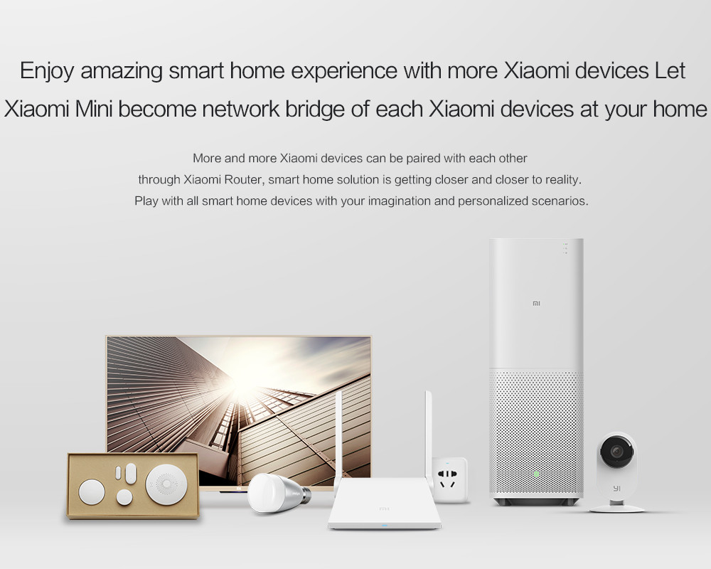 xiaomi-mini-wifi-router-11ac (10)
