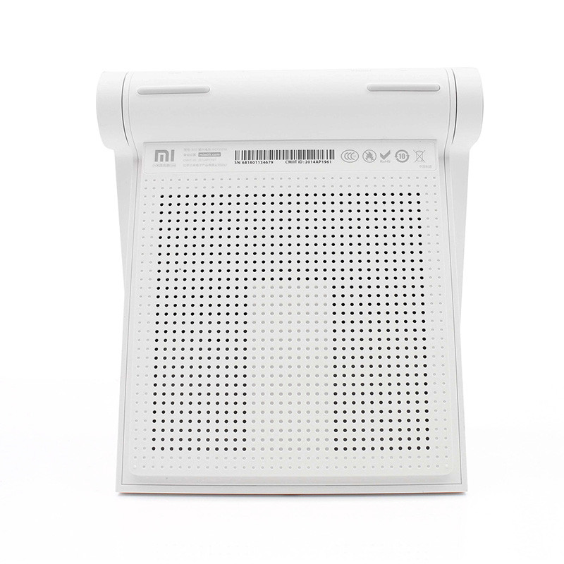 xiaomi-mini-wifi-router-11ac (14)