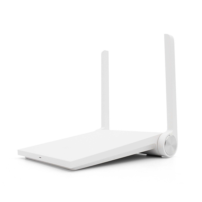 xiaomi-mini-wifi-router-11ac (15)