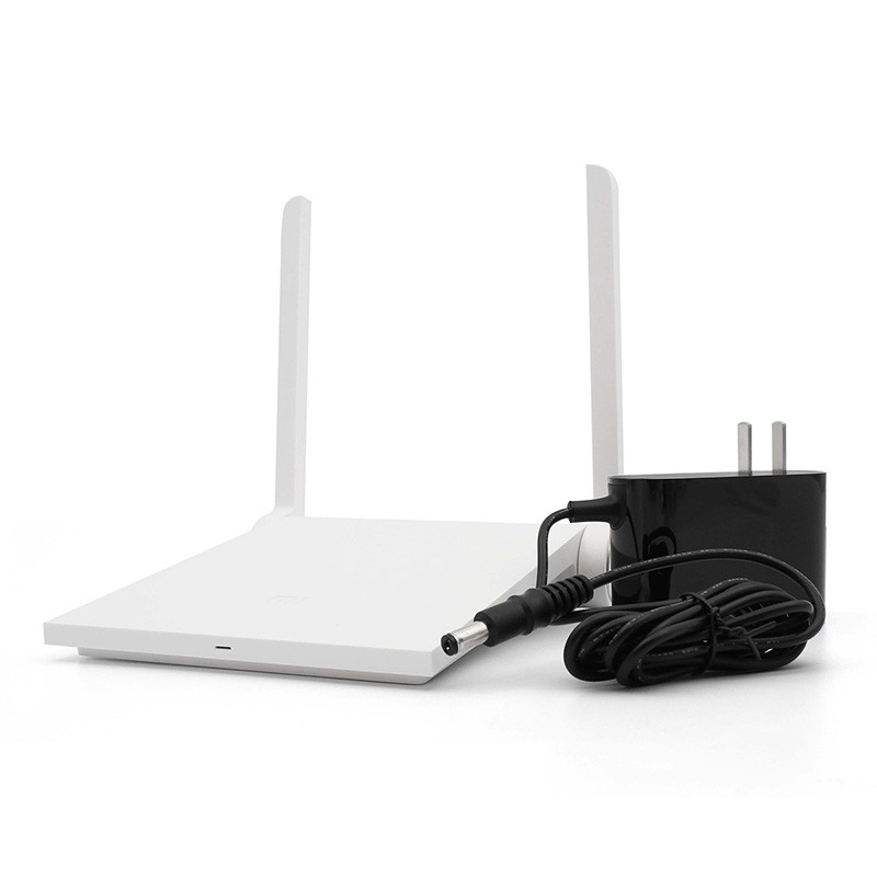 xiaomi-mini-wifi-router-11ac (17)