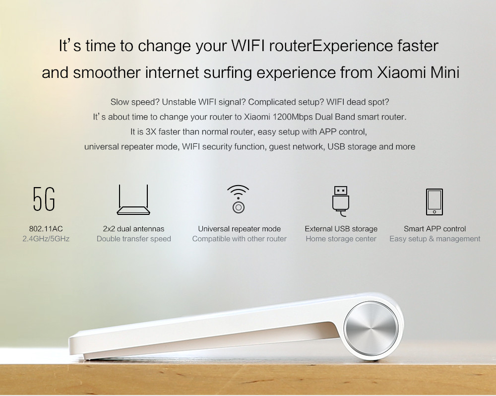 xiaomi-mini-wifi-router-11ac (3)