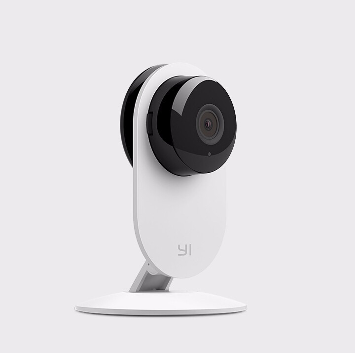 xiaomi-yi-ants-webcam (1)