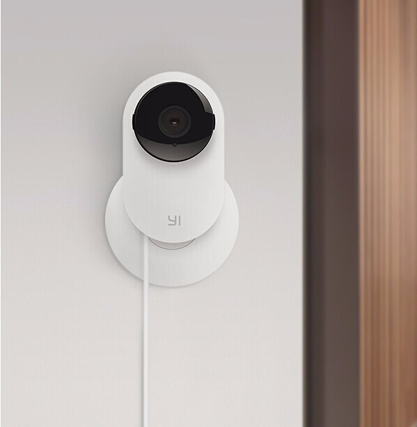 xiaomi-yi-ants-webcam (10)