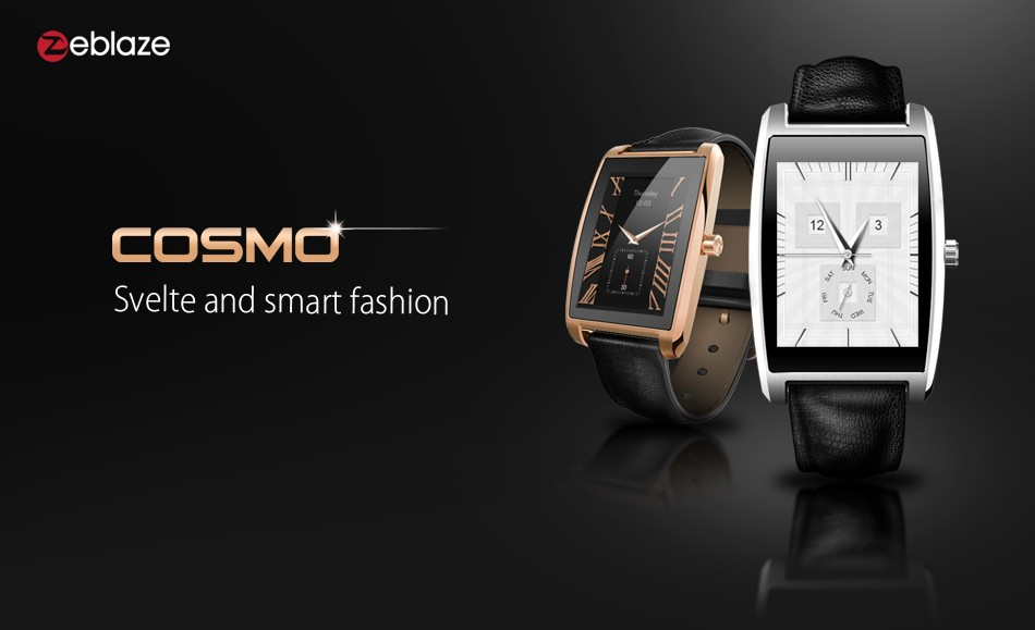 zeblaze-cozmo-smart-watch (1)