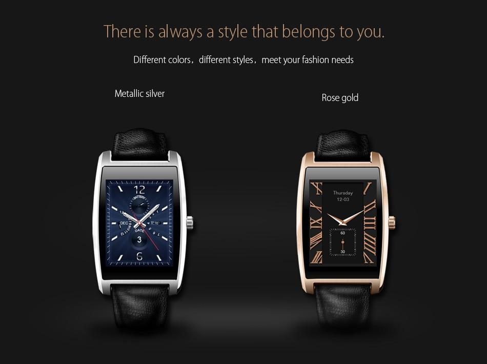 Zeblaze Cosmo Smart Watch Sulitsatipid Com