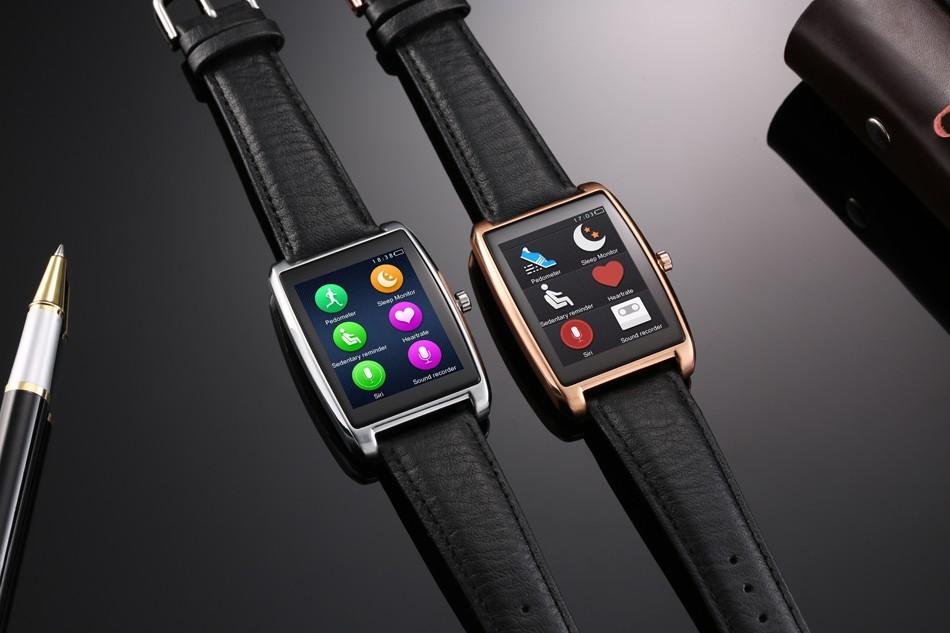 zeblaze-cozmo-smart-watch (27)