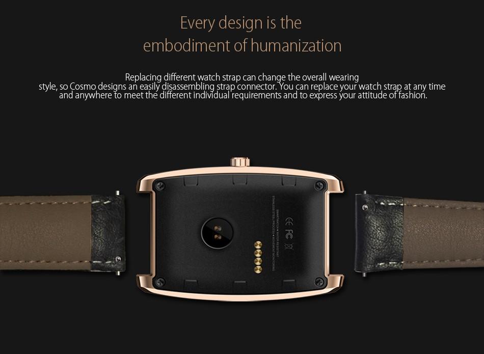 zeblaze-cozmo-smart-watch (8)