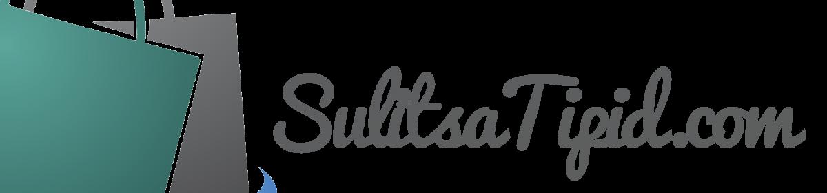 SulitSaTipid.com