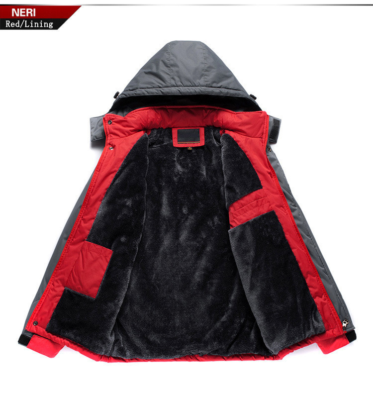 patchwork-mens-hood (6)