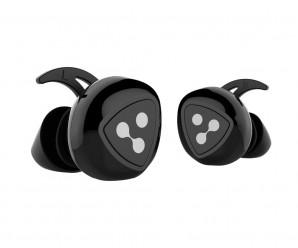 Syllable D900 Wireless Headphone