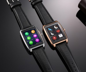 Zeblaze COSMO Smart Watch
