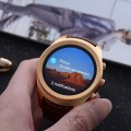 K18 3G Smart Watch Android 4.4