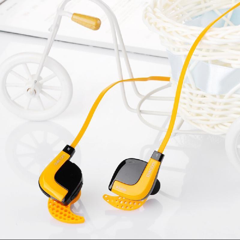 Lancer Two Sports Bluetooth Headphone
