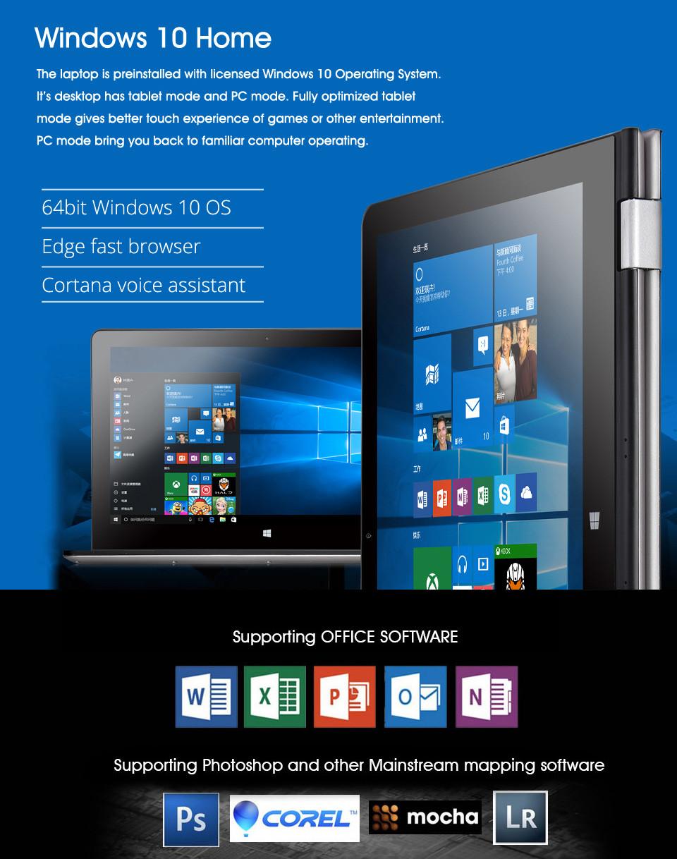 Onda oBook11 Ultrabook