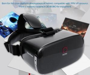 DeePoon E2 VR