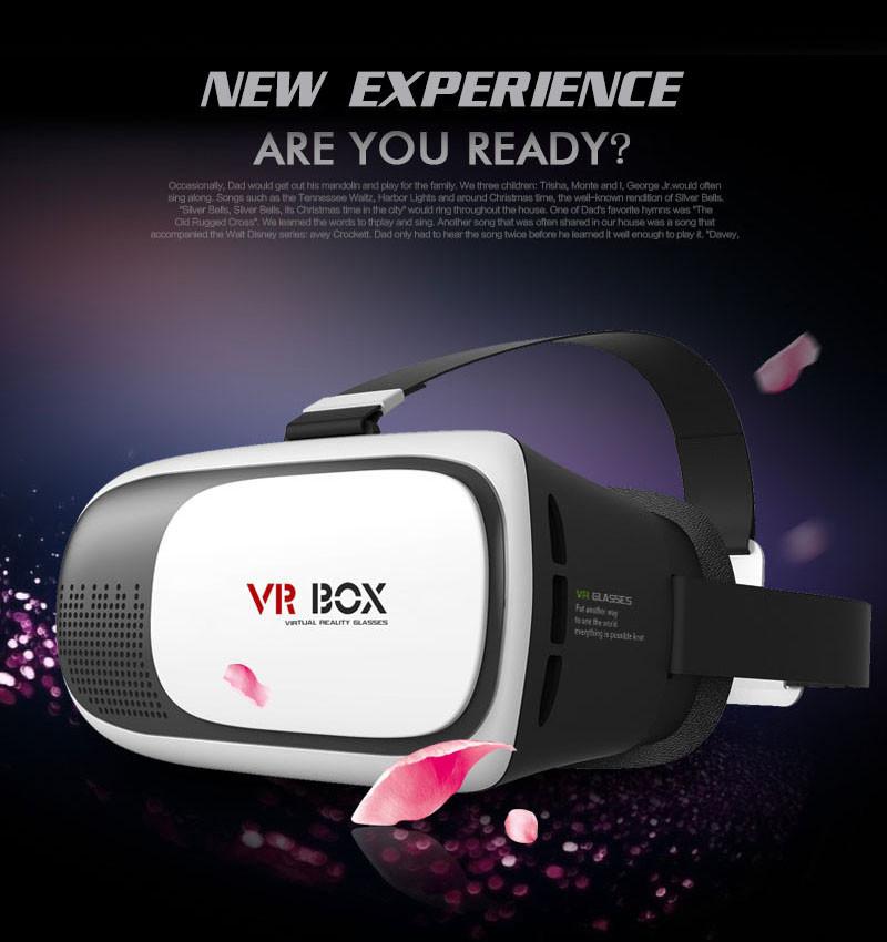 2a4bb72cc26 Google Cardboard VR BOX 2.0 - SulitSaTipid.com